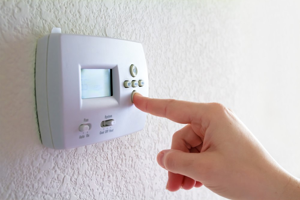 How To Test A Home Thermostat - themostatauthority